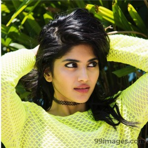 Megha Akash Hot HD Photos & Wallpapers for mobile (1080p) (megha akash, actress, kollywood, tollywood, hd wallpapers)
