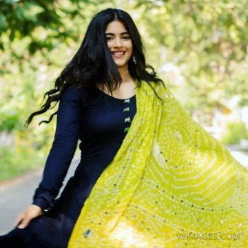 Megha Akash Hot HD Photos & Wallpapers for mobile (1080p)