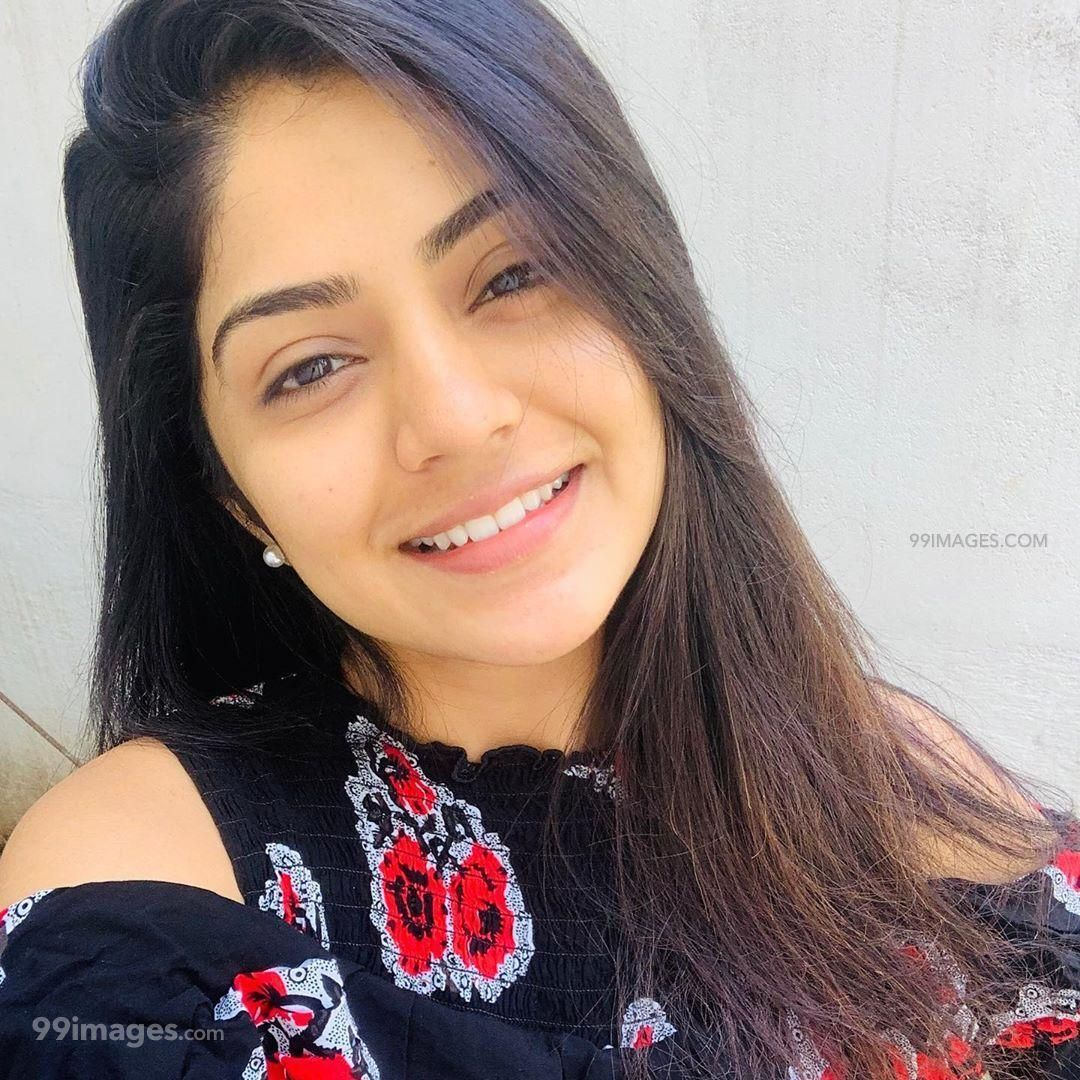 Megha Shetty Beautiful HD Photos & Mobile Wallpapers HD (Android/iPhone) (1080p)