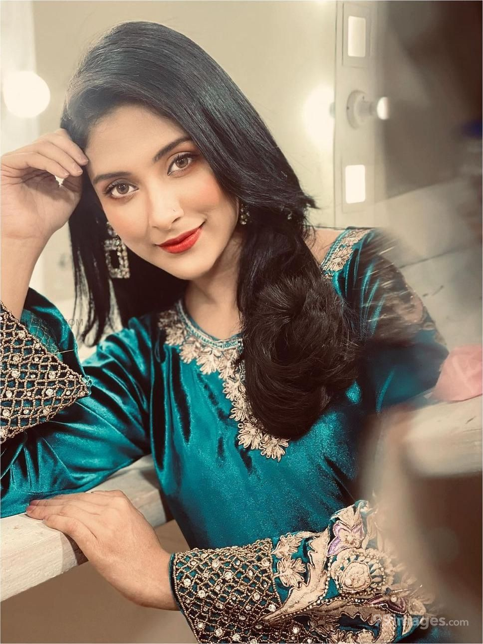 Mehazabien Chowdhury Hot Beautiful HD Photos / Wallpapers (1080p) (1073705) - Mehazabien Chowdhury