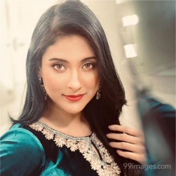 Mehazabien Chowdhury Hot Beautiful HD Photos / Wallpapers (1080p)