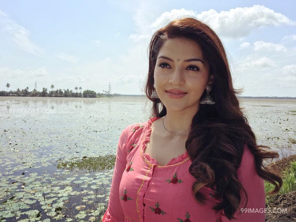 Mehrene Kaur Pirzada Beautiful HD Photoshoot Stills & Mobile Wallpapers HD (1080p) (18439) - Mehrene Kaur Pirzada