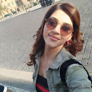 Mehrene Kaur Pirzada Beautiful HD Photos & Mobile Wallpapers HD (Android/iPhone) (1080p) - #18400