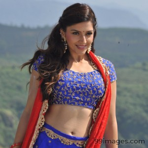 Mehrene Kaur Pirzada Beautiful HD Photos & Mobile Wallpapers HD (Android/iPhone) (1080p) - #18327