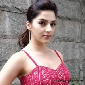 Mehrene Kaur Pirzada Latest Photos & HD Wallpapers (1080p) - mehrene kaur pirzada,television anchor,indian model,actress,tollywood