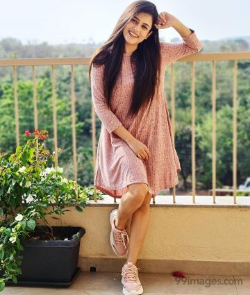 Mishti Chakraborty Hot HD Photos & Wallpapers for mobile download, WhatsApp DP (1080p)