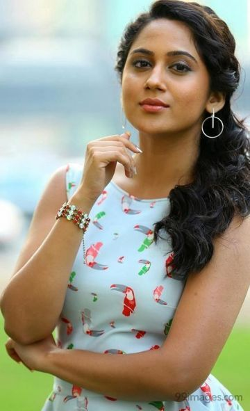Miya George HD Wallpapers/Images (1080p)