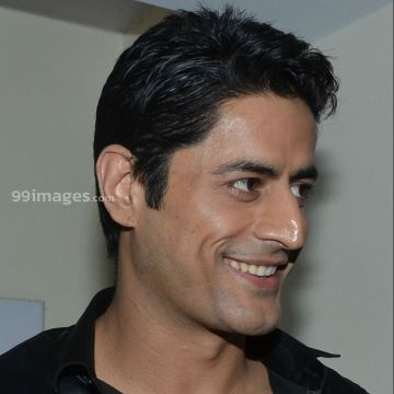 Mohit Raina Beautiful Photos & Mobile Wallpapers HD (Android/iPhone) (1080p) - #40027