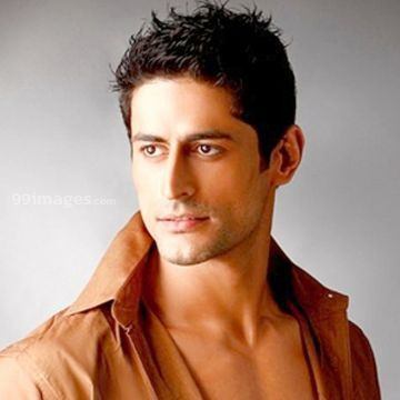 Mohit Raina Beautiful Photos & Mobile Wallpapers HD (Android/iPhone) (1080p) - #40041