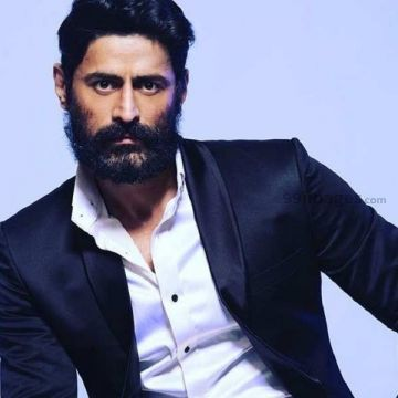 Mohit Raina Beautiful Photos & Mobile Wallpapers HD (Android/iPhone) (1080p) - #40029