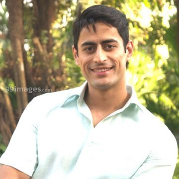 Mohit Raina Beautiful Photos & Mobile Wallpapers HD (Android/iPhone) (1080p) - #40026