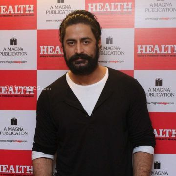 Mohit Raina Beautiful Photos & Mobile Wallpapers HD (Android/iPhone) (1080p) - #40025