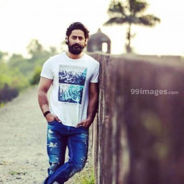 Mohit Raina Beautiful Photos & Mobile Wallpapers HD (Android/iPhone) (1080p)