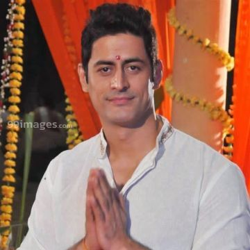 Mohit Raina Beautiful Photos & Mobile Wallpapers HD (Android/iPhone) (1080p) - #40034