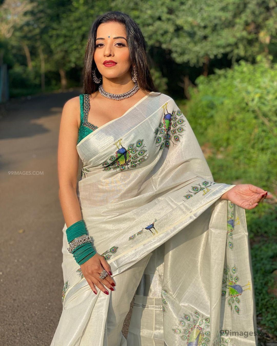 Mona Lisa Hot Beautiful HD Photos / Wallpapers (1080p) (607196) - Mona Lisa (Antara Biswas)