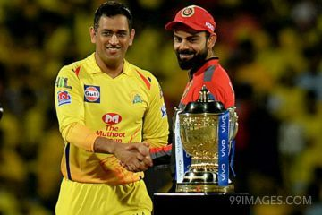 MS Dhoni Best Birthday HD Photos (CSK / IPL) Download (1080p) (Whatsapp DP/Status Images)