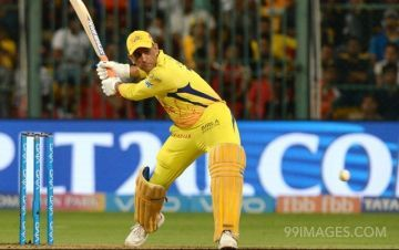 MS Dhoni Best HD Photos (CSK / IPL) Download (1080p) (Whatsapp DP/Status Images)