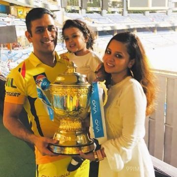 MS Dhoni New HD Wallpapers & High-definition images (1080p) (CSK / IPL)