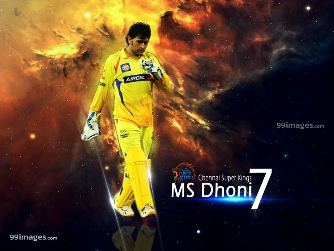 MS Dhoni Best HD Photos Download (1080p) (Whatsapp DP/Status Images) (ms dhoni, msd, captian, india, cricketer, wicket keeper) (41825) - MS Dhoni