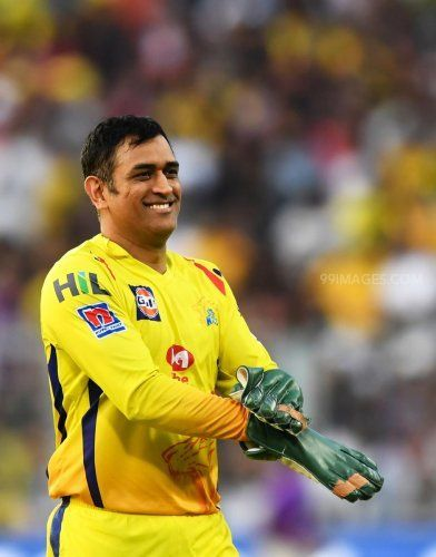 MS Dhoni Best HD Photos (CSK / IPL) Download (1080p) (Whatsapp DP/Status Images) (104505) - MS Dhoni