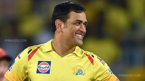 MS Dhoni Best Birthday HD Photos (CSK / IPL) Download (1080p) (Whatsapp DP/Status Images) (104512) - MS Dhoni