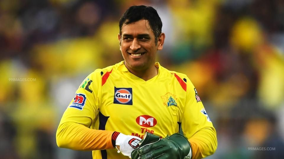 MS Dhoni Best HD Photos (CSK / IPL) Download (1080p) (Whatsapp DP/Status Images) (104499) - MS Dhoni