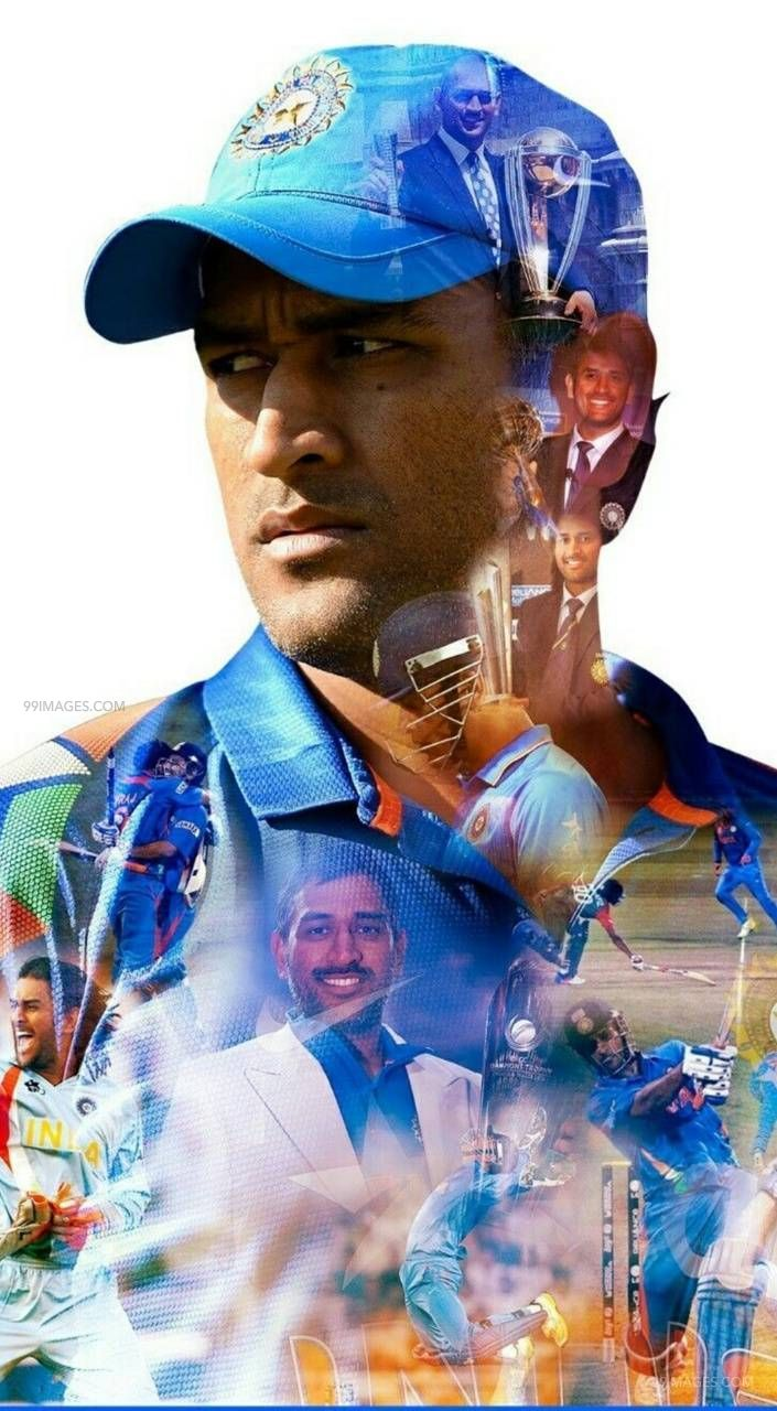 MS Dhoni Best HD Photos Download (1080p) (Whatsapp DP/Status Images) (ms dhoni, msd, captian, india, cricketer, wicket keeper) (41826) - MS Dhoni