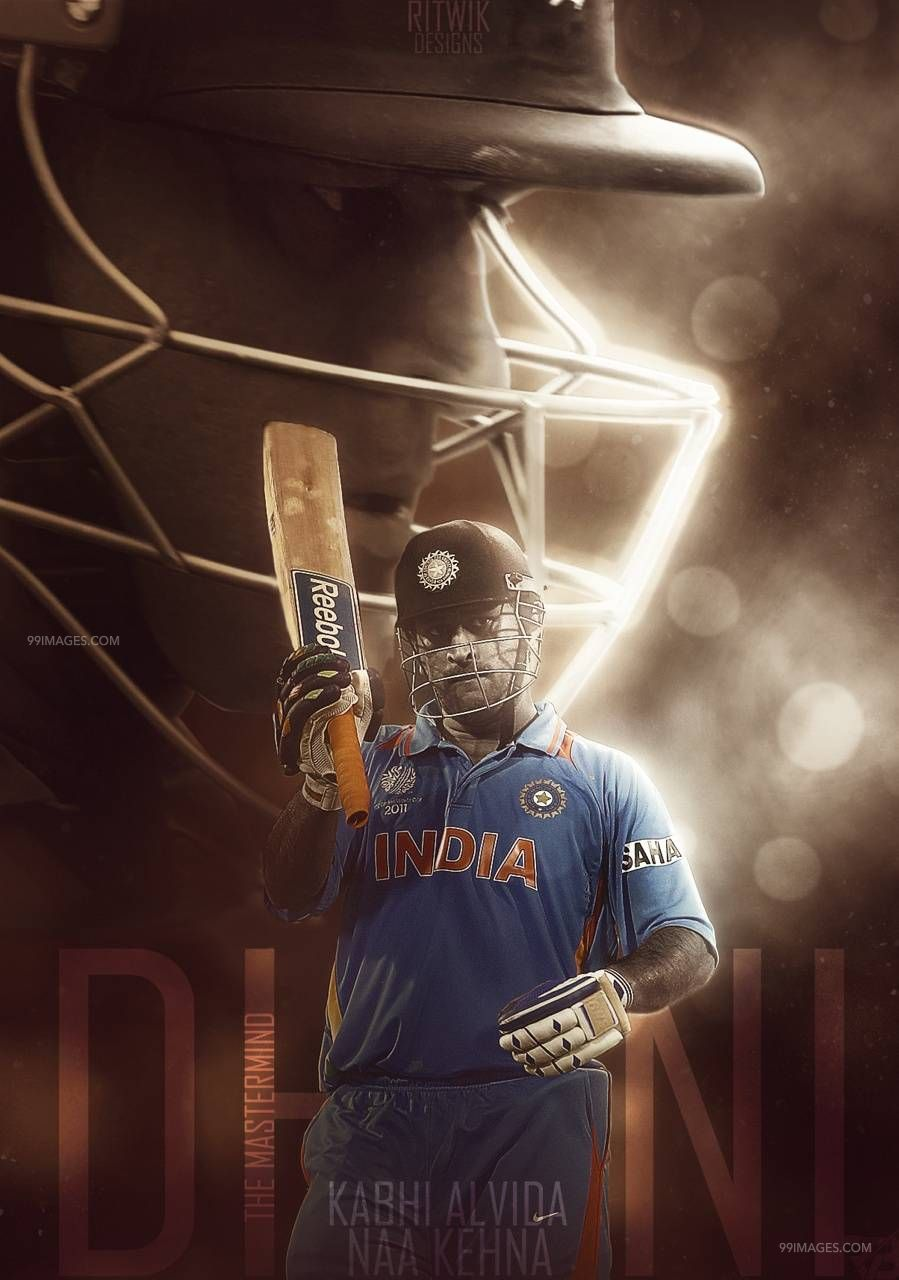 MS Dhoni Best HD Photos Download (1080p) (Whatsapp DP/Status Images) (ms dhoni, msd, captian, india, cricketer, wicket keeper) (41829) - MS Dhoni