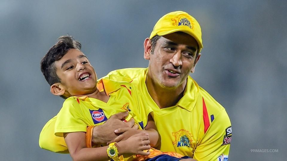 MS Dhoni Best Birthday HD Photos (CSK / IPL) Download (1080p) (Whatsapp DP/Status Images) (104511) - MS Dhoni