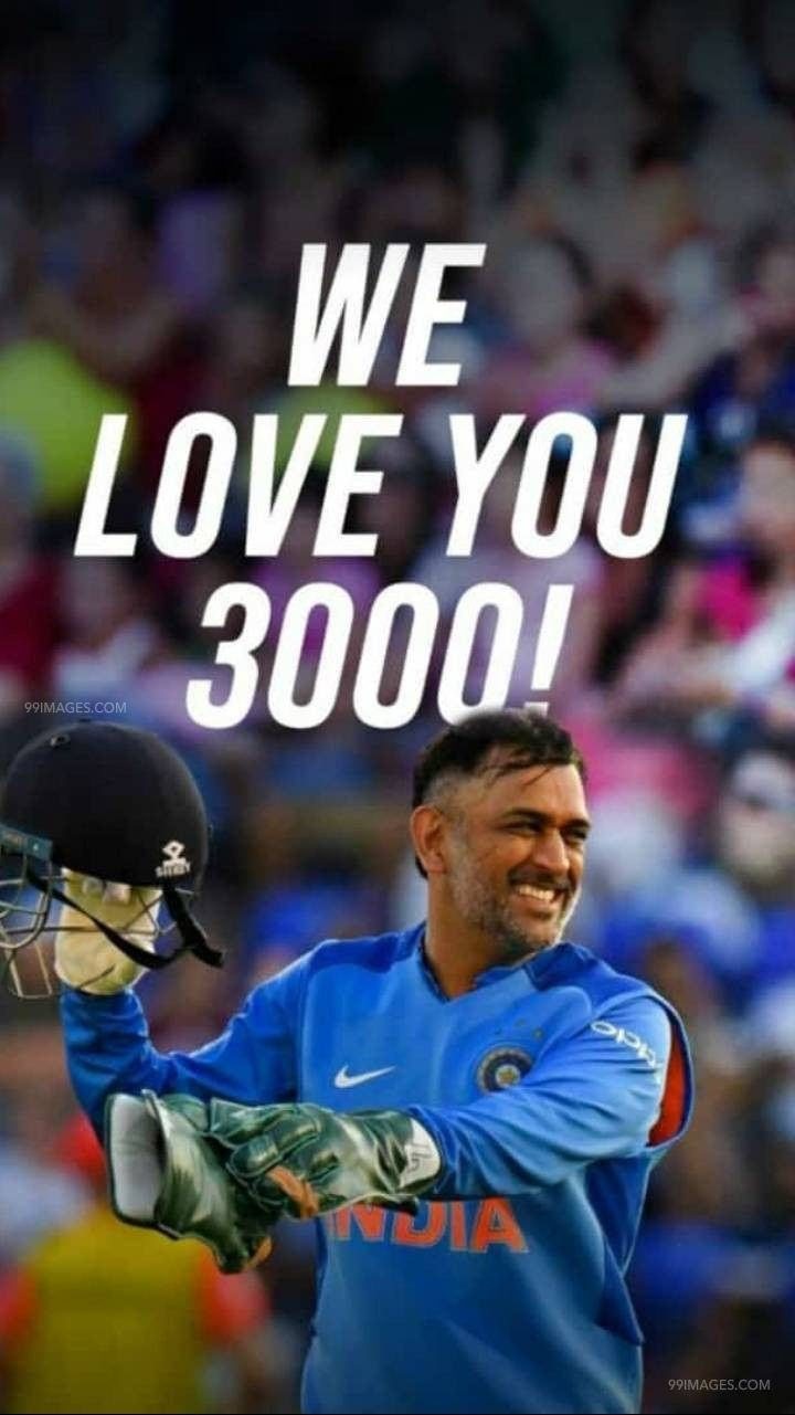 MS Dhoni Best HD Photos Download (1080p) (Whatsapp DP/Status Images) (ms dhoni, msd, captian, india, cricketer, wicket keeper) (41804) - MS Dhoni
