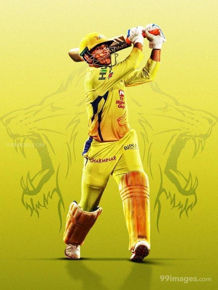 MS Dhoni Latest HD Photos (CSK / IPL 2020) Download (1080p) (Whatsapp DP/Status Images) (41827) - MS Dhoni