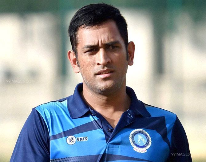 MS Dhoni HD Photos & Wallpapers (1080p) (6626) - MS Dhoni