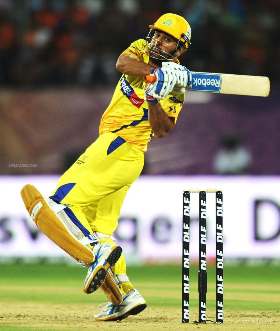 25+ Csk Hd Wallpapers 1080P
