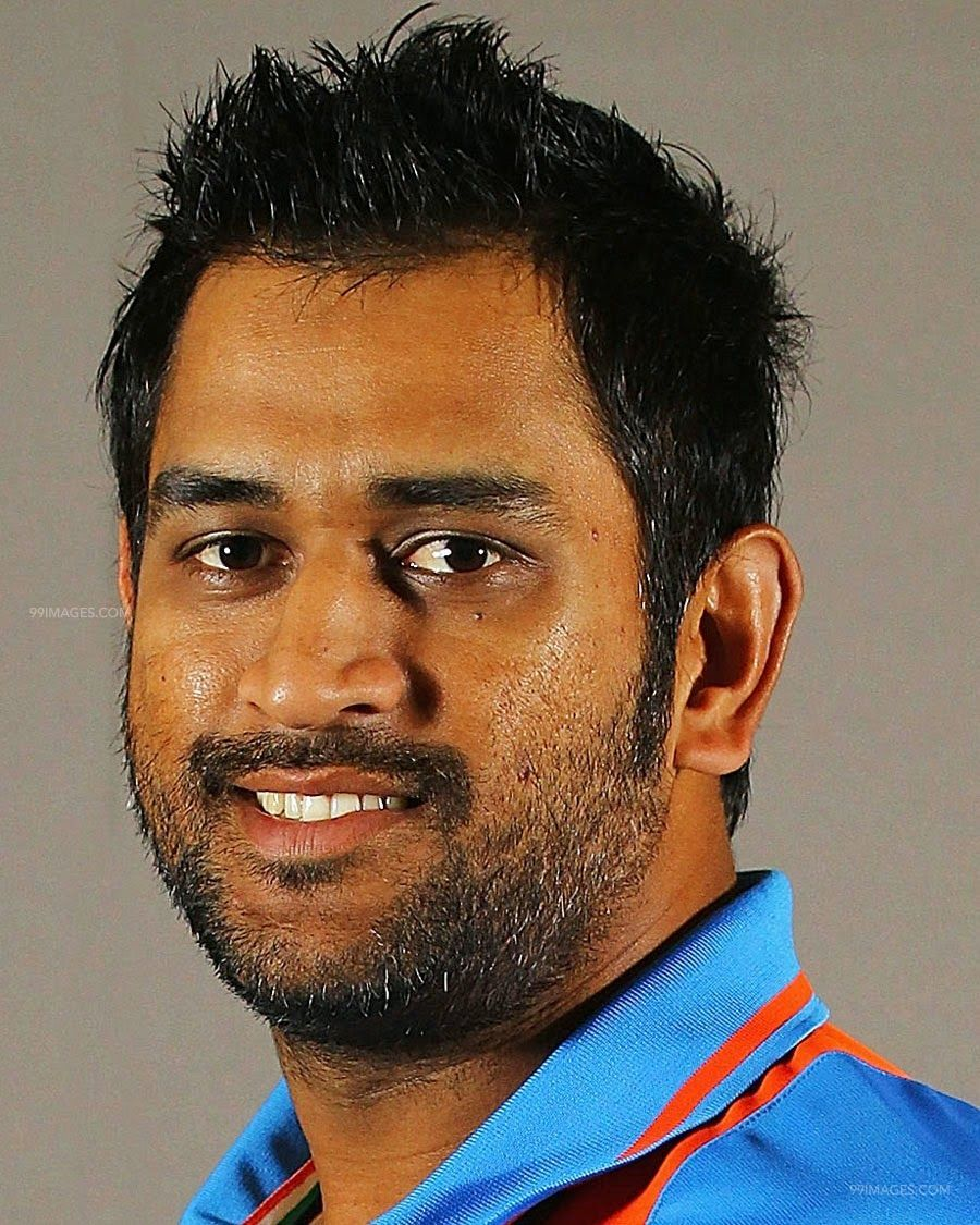 MS Dhoni HD Photos & Wallpapers (1080p) (6674) - MS Dhoni