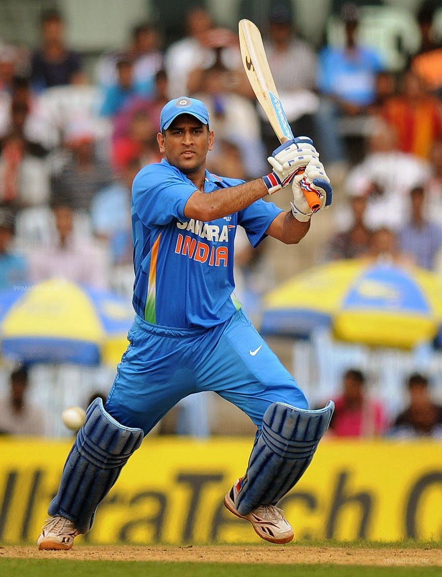MS Dhoni HD Photos & Wallpapers (1080p) (6679) - MS Dhoni
