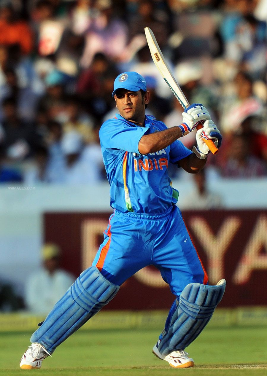 MS Dhoni HD Photos & Wallpapers (1080p) (6631) - MS Dhoni