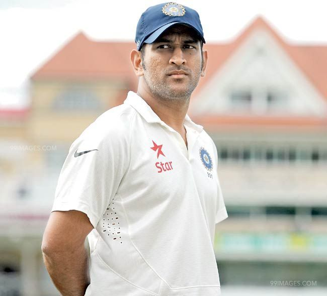 MS Dhoni HD Photos & Wallpapers (1080p) (6634) - MS Dhoni