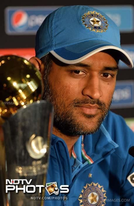 70 Ms Dhoni Hd Photos Wallpapers 1080p 744x1140 2020