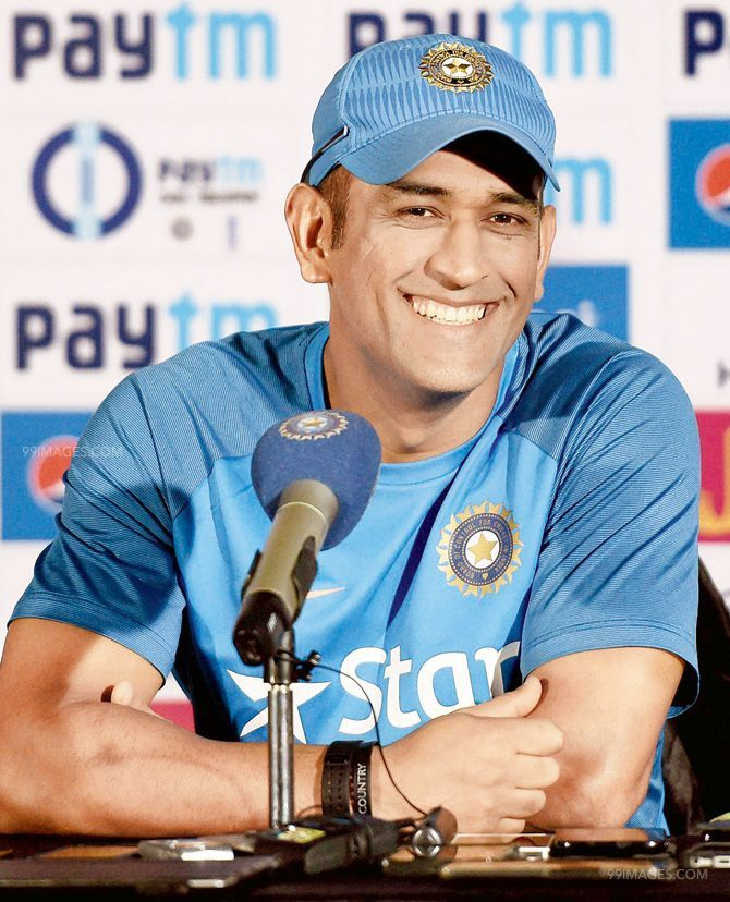 MS Dhoni HD Photos & Wallpapers (1080p) (6633) - MS Dhoni