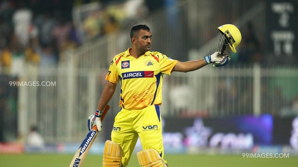 MS Dhoni HD Photos & Wallpapers (1080p) (6689) - MS Dhoni