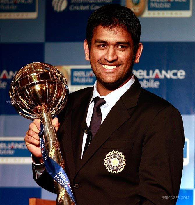MS Dhoni HD Photos & Wallpapers (1080p) (6652) - MS Dhoni