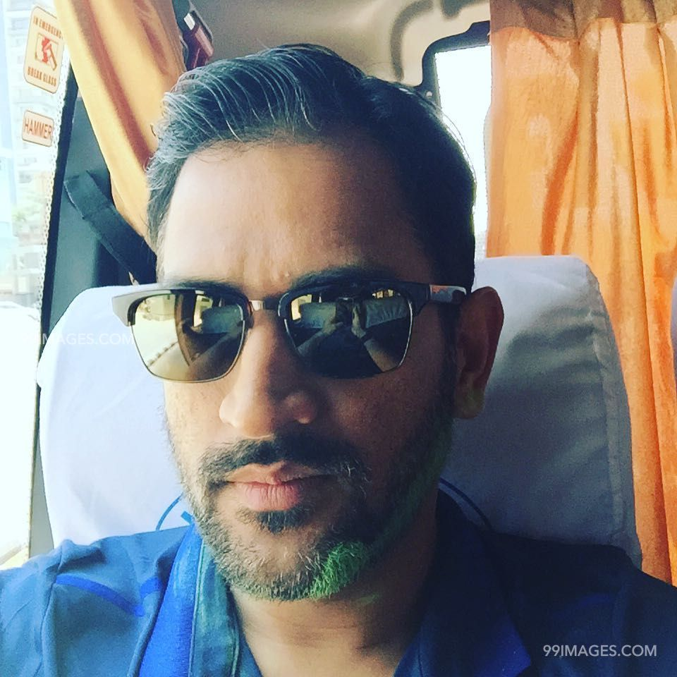 MS Dhoni New HD Wallpapers & High-definition images (1080p) (mahi, ms dhoni, india, indian captain, army dhoni, hd wallpapers) (16722) - MS Dhoni