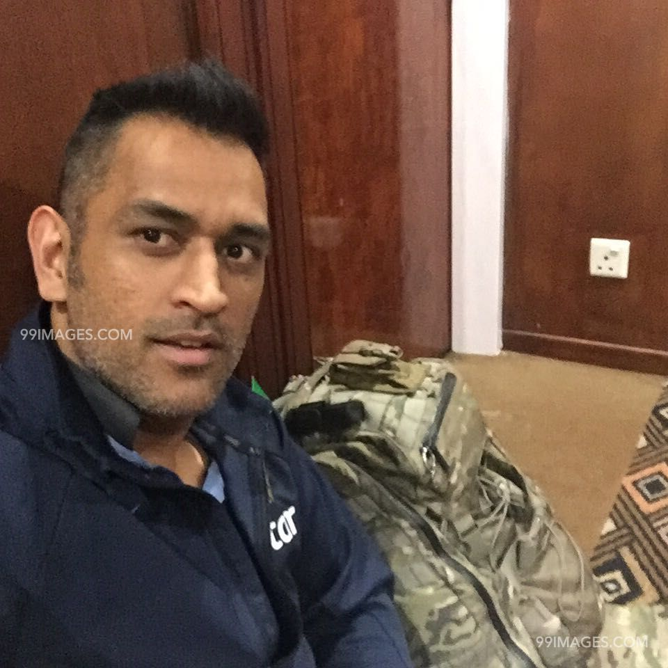 MS Dhoni New HD Wallpapers & High-definition images (1080p) (mahi, ms dhoni, india, indian captain, army dhoni, hd wallpapers) (16724) - MS Dhoni