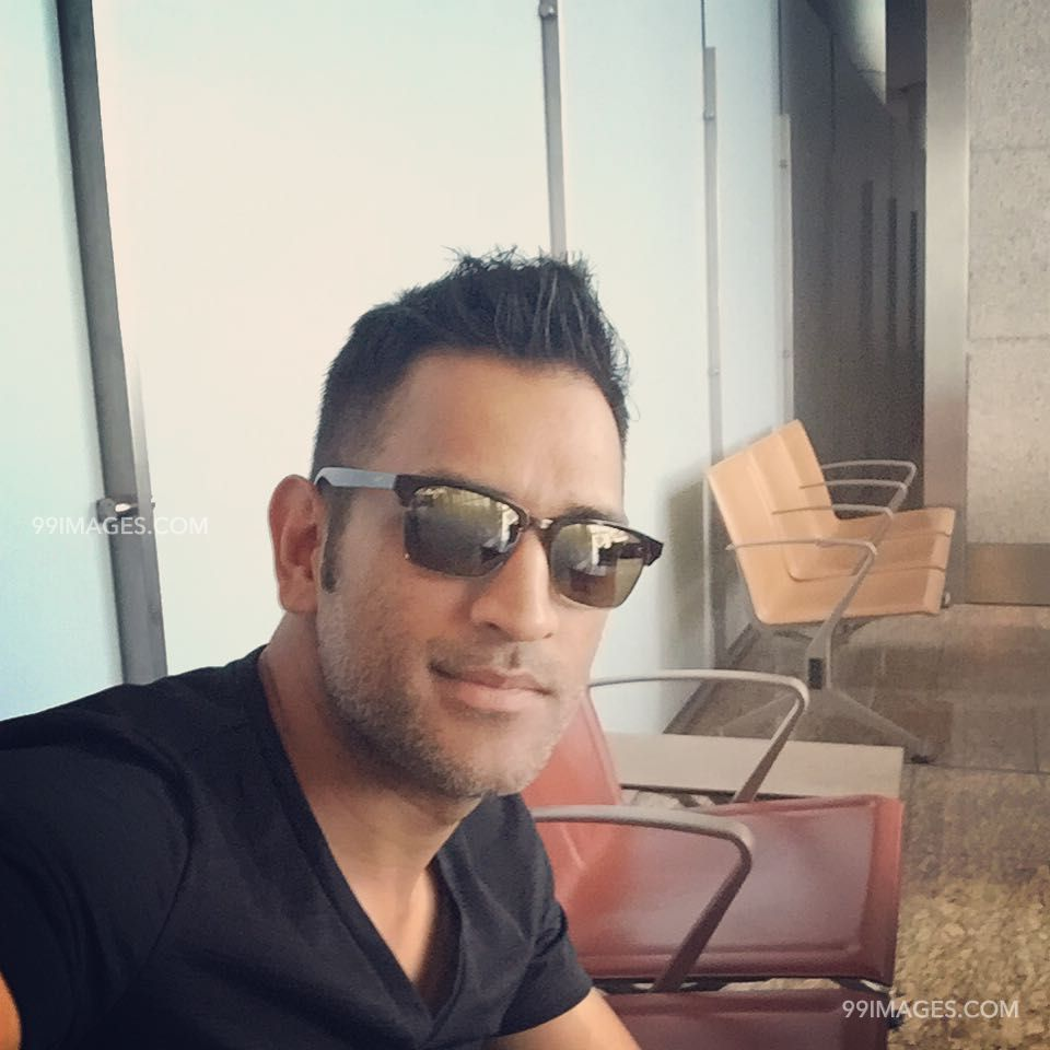 MS Dhoni New HD Wallpapers & High-definition images (1080p) (16732) - MS Dhoni