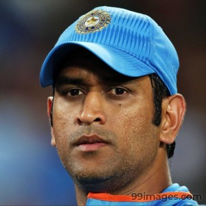[Updated] MS Dhoni Best HD Photos Download (1080p) (Whatsapp DP/Status Images) - #6744