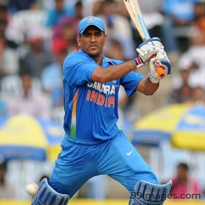 [Updated] MS Dhoni Best HD Photos Download (1080p) (Whatsapp DP/Status Images) - #6715