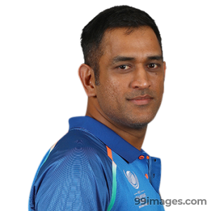 [Updated] MS Dhoni Best HD Photos Download (1080p) (Whatsapp DP/Status Images) - #6724