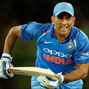 [Updated] MS Dhoni Best HD Photos Download (1080p) (Whatsapp DP/Status Images)