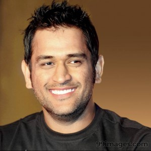 [Updated] MS Dhoni Best HD Photos Download (1080p) (Whatsapp DP/Status Images) - #6723