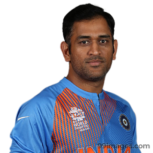 [Updated] MS Dhoni Best HD Photos Download (1080p) (Whatsapp DP/Status Images) - ms dhoni,msd,captian,india,cricketer,wicket keeper